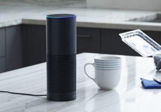 Erfahrungsbericht: Amazon Echo